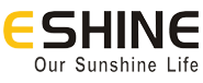 Shenzhen Eshine Technology Co.,LTD