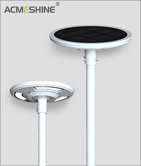 Super Solar Led Street Light Solar Led Plaza Light